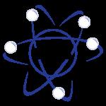 TIBS Logo
